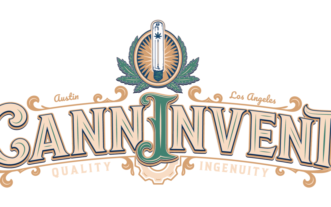 Calling All  Cannabis Inventors