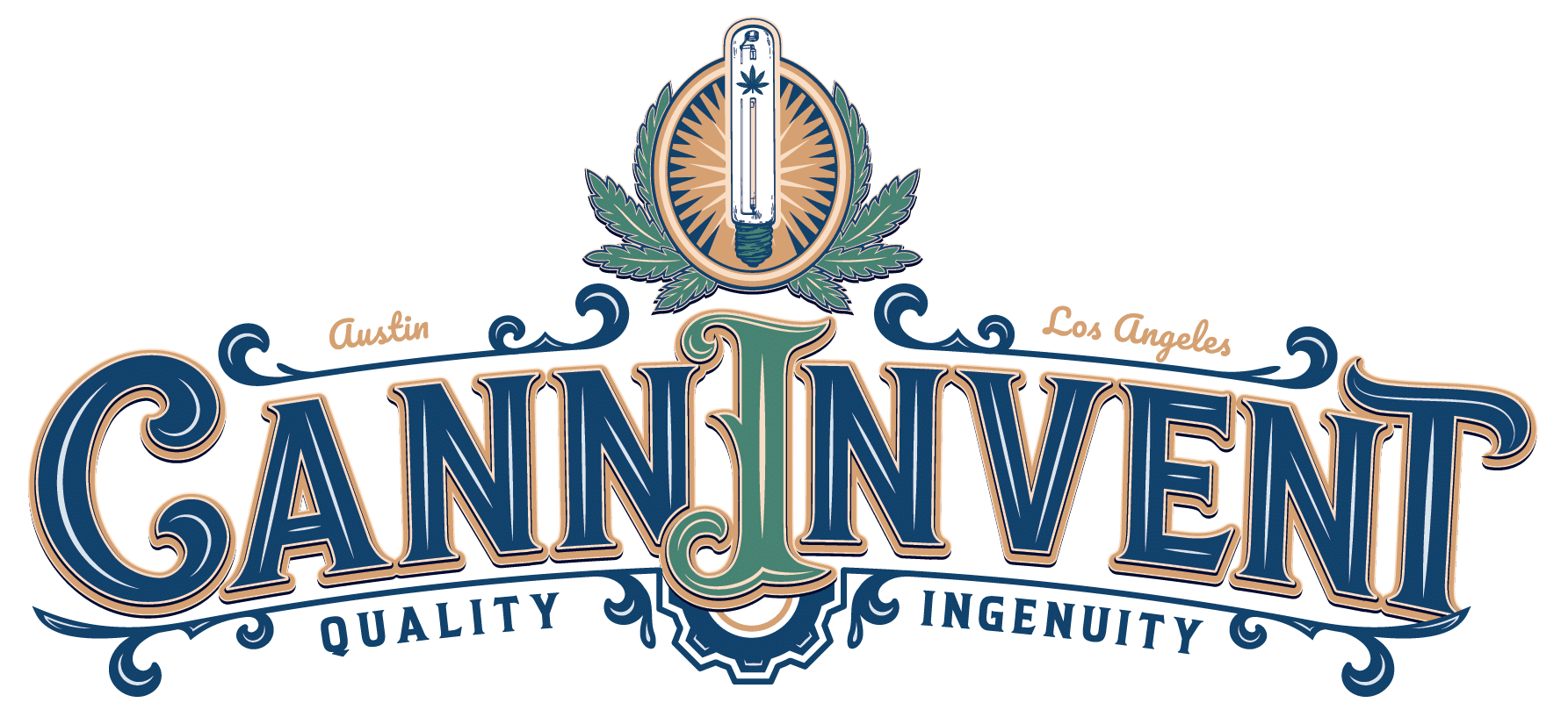 CannInvent Global