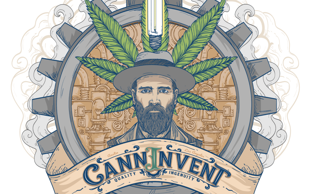 Canninvent and Augmented Reality