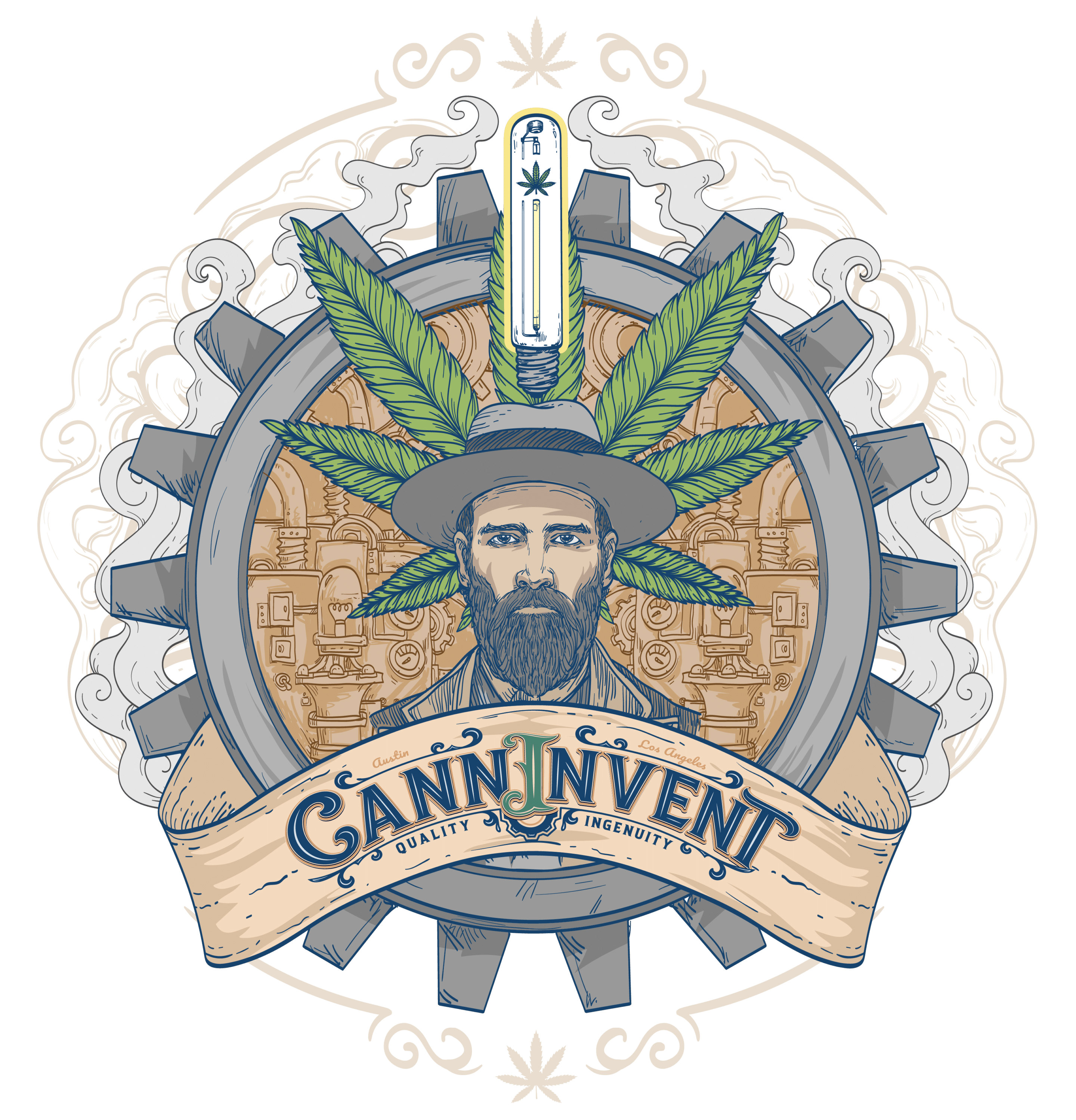 Homepage-CannInvent-Heade- face